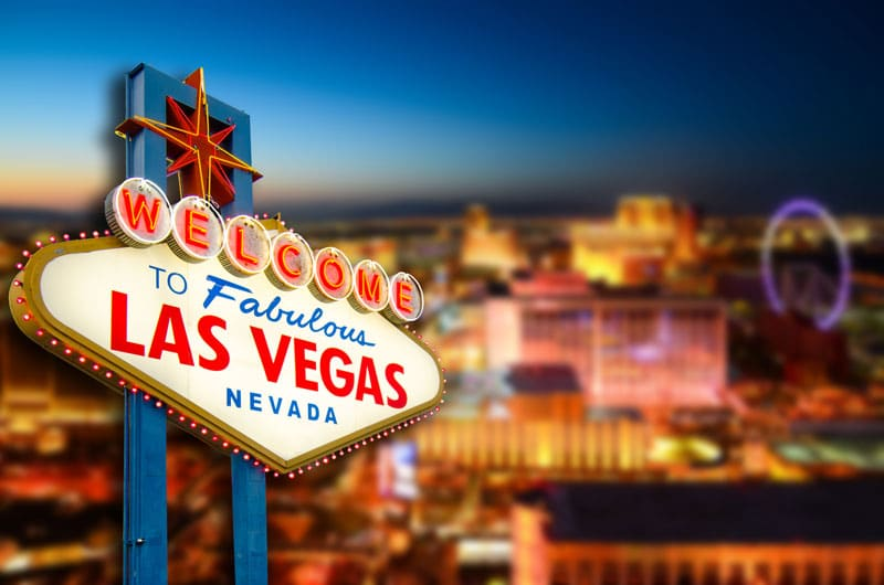 Hotel and Resort Mogul Steve Wynn to Bring New Attraction to Las Vegas