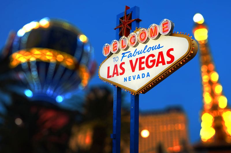 The Siegel Group Nevada, Inc. Purchases Las Vegas's Regency Hotel