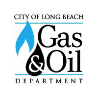 City of Long Beach Gas & Oil Dept