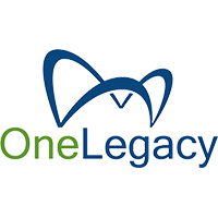 one-legacy