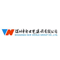 Shenzhen New World Group