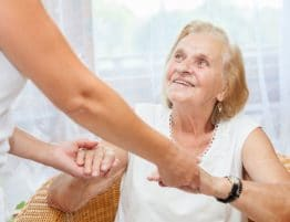 Learn About the Resort Offering Specialty Services for Cancer Patients and Survivors