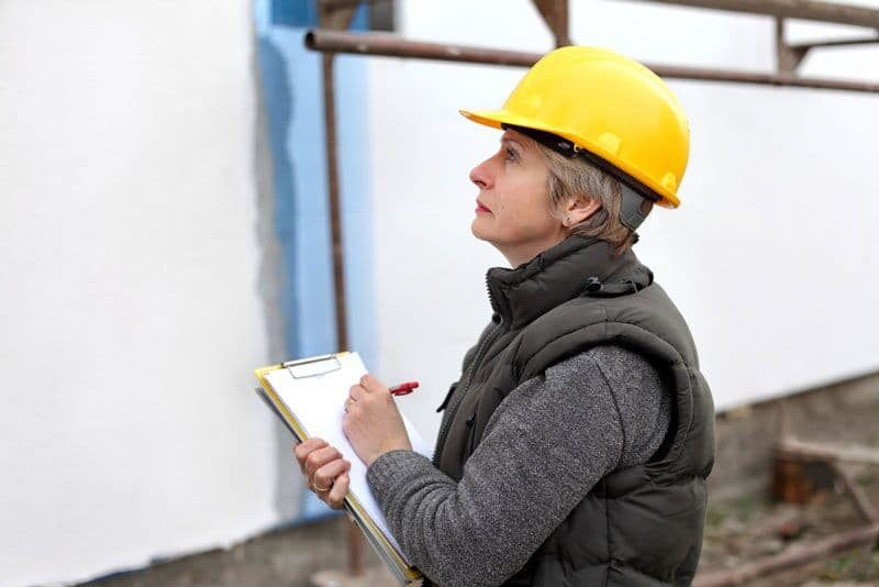 Suggestions to Help You Stay Ahead of Hotel Repairs