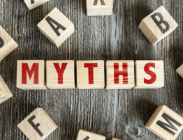 Myths Surrounding the Hotel Renovation Process