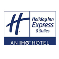 HIEXPRESS-Suites-white-blue