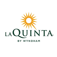La-Quinta-by-wyndham