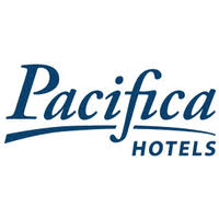 Pacifica-Hotels