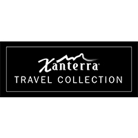 XanterraTravelCollection