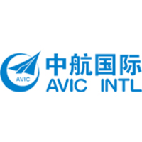 avic-international-holdings