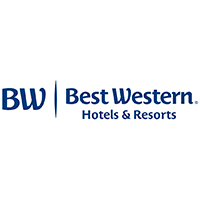 best-western-hotels-resorts-vector