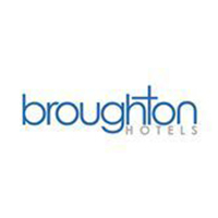 broughton-hotels