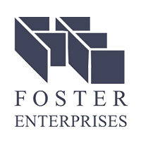 foster-enterprises