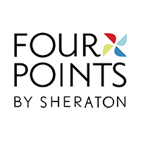four-points-by-sheraton-vector