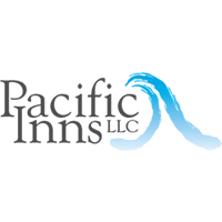 pacific-inns
