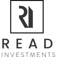 read-investments