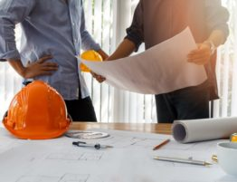 what-are-the-most-popular-construction-industry-trends