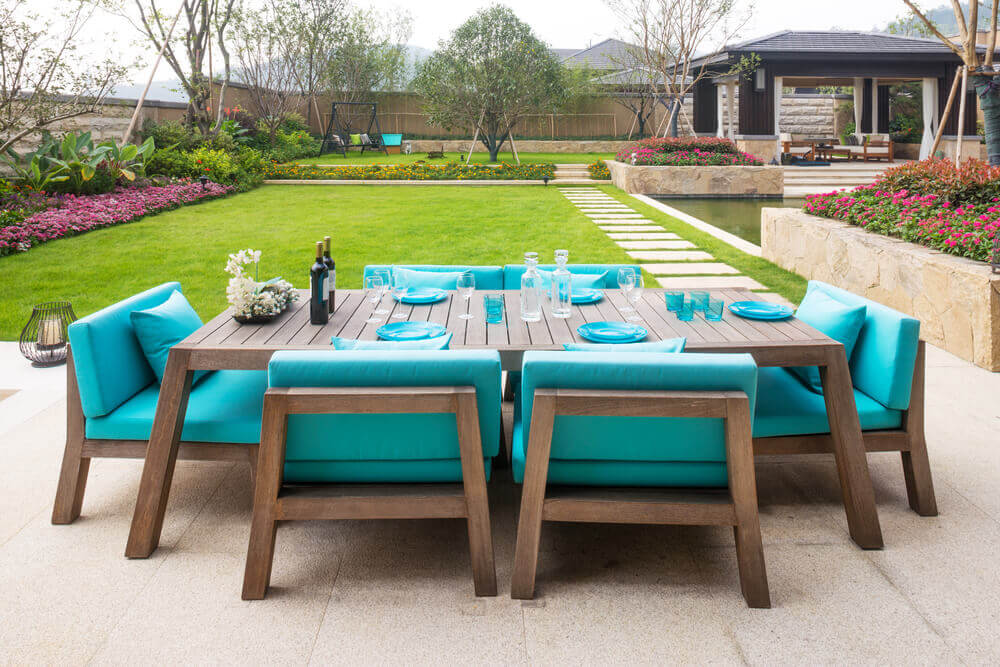 designing-to-maximize-outdoor-spaces
