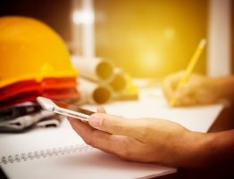 Importance of value engineering